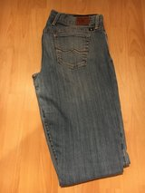 Luck Brand Jeans size 10/30 in Wiesbaden, GE