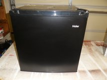 Haier Mini Refrigerator in Joliet, Illinois