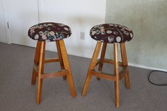 Bar stools in Temecula, California