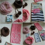buy from me and get a scarf FREE in Ramstein, Germany