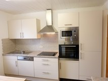 SPEICHER- Nice 2 BR Apartment-100sqm with balcony for rent- 8 min.from Base! in Spangdahlem, Germany
