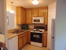 2 Bedroom Townhouse for Lease in Porter Texas in Houston, Texas