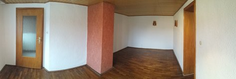 Nice House for Rent in Wittlich in Spangdahlem, Germany