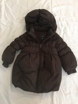 Gap 3T Puffer Jacket in Fort Drum, New York