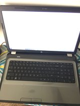 HP G7 Laptop in Hopkinsville, Kentucky