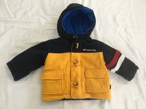 Baby Boy Toggle Jacket in Fort Drum, New York
