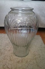 Flower Vase in Lackland AFB, Texas