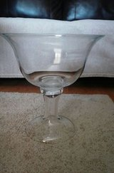 Fruit Glass Bowl in Lackland AFB, Texas