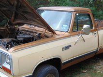 96 Ford engine 5.8 has172170 miles runs good -Engine Only in Livingston, Texas