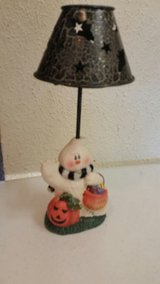 New Ghost resin candle light decor in Temecula, California