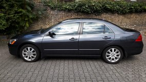 2007 Honda Accord EX in Wiesbaden, GE