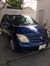Selling my car for PCS move in Okinawa, Japan