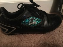 Starter Football Cleats [2] in Beaufort, South Carolina