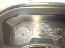 check engine light problem?   Hard to fix?  We can help!! in Camp Lejeune, North Carolina