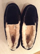UGG Slippers in Rolla, Missouri