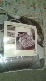 King Comforter set in Naperville, Illinois