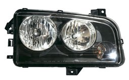 2010 dodge charger headlight set in Oswego, Illinois