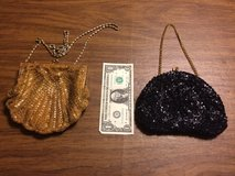Purse Vintage Formal (The Right Purse for the Ball) in Camp Lejeune, North Carolina