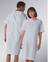 Patient Gowns in Glendale Heights, Illinois
