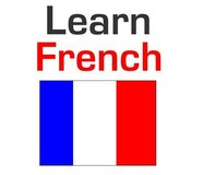 Looking for a private French teacher? in Ramstein, Germany