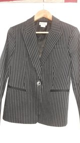 MICHAEL KORS SUIT JACKET!!! was $30.00 in Camp Lejeune, North Carolina