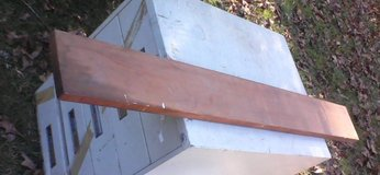 Wood boards / flooring / molding / post in Jacksonville (as part of LOT for sale) in Camp Lejeune, North Carolina