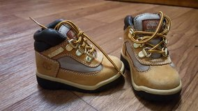 Size 5 Toddler Tims in Hinesville, Georgia