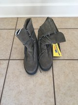 Gore-Tex Winter Weight Boots *NEW* in Alamogordo, New Mexico