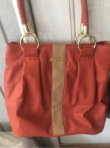 Brand new Kenneth Cole purse in Bolingbrook, Illinois