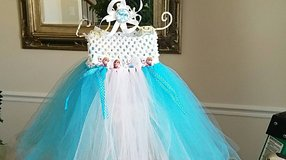 Tutu dresses in Waldorf, Maryland