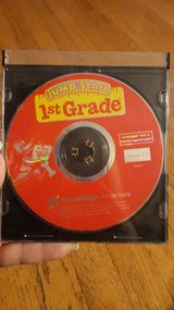 1st grade education cd in Lockport, Illinois