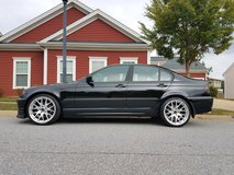 BMW 325i 2003 for sale in Fort Benning, Georgia