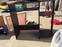 Desk for sale in Fort Bliss, Texas