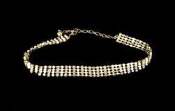 Necklace for formal & special occasion in Stuttgart, GE