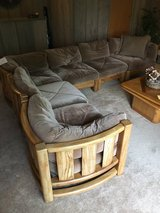 Family room furniture in Naperville, Illinois