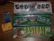 **THOUSANDS of Sports Cards!!!** in Beaufort, South Carolina