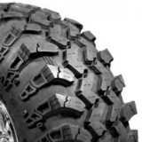 TIRE SALE in Miramar, California