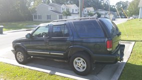 Cars & Trucks For Sale In Lejeune NC