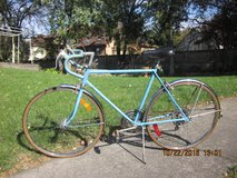 Schwinn Continental Classic Road Bike in Naperville, Illinois