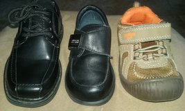 Shoes (Toddler) in Aurora, Illinois