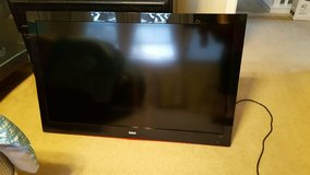 RCA 42 inch LCD TV in Vacaville, California
