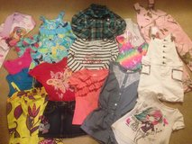Girl Clothing Lot Size 4 - 5 in Fort Leonard Wood, Missouri