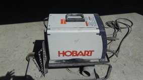 Hobart Welder in Cleveland, Texas