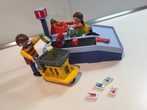PLAYMOBIL Shopping Set in Ramstein, Germany