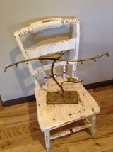 Jewelry Stand - *NEW* in Rolla, Missouri