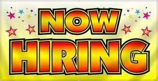 Now Hiring for Shop Helper in Huffman in Houston, Texas