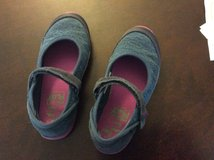 Stride Rite Mary Janes in Spring, Texas