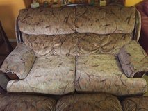 couch set for sale in Alvin, Texas