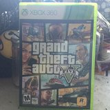 Grand Theft Auto 5 (Xbox 360) in Glendale Heights, Illinois