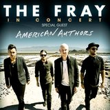 "**** (1-6) ""THE FRAY"" Floor Concert Tickets - Fri, Oct. 28 - CALL NOW **** in Pasadena, Texas"